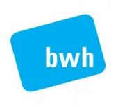 Кейсы BWH (50)