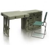 Мобильные столы