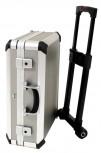 Вставка Mobil-Flex 90607