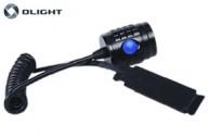 Выносная тактическая кнопка Olight RM10