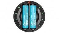 Универсальное зарядное устройство OMNI-DOK