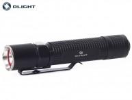 M18 Maverick 500лм