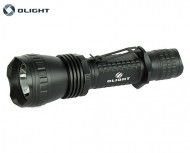 М21-L2 Warrior Premium 750лм
