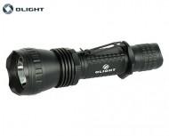 М21X-L2 Warrior Premium 750лм