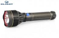 Olight SR95S UT 1250лмн