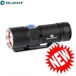 S10-L2 NW Baton (теплый свет)